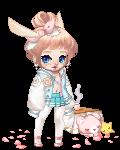 HaiiroNoUsagi's avatar