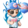 Pepito's avatar