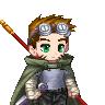 Hio_Yura's avatar