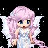 Asuna Mori's avatar
