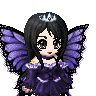 dark princess dlg's avatar