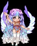Pandathena's avatar