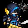 prballa14's avatar