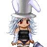 Shiax-san's avatar