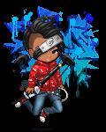 DGK_bella's avatar