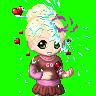 zigstergirl's avatar