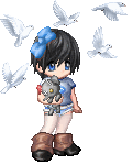 TechKat's avatar