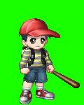 tofu_is_my_name's avatar