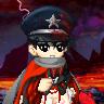 MrReborn's avatar