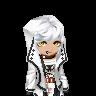 Snoozy Suzzy's avatar