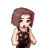 Manadrax's avatar
