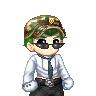 sgtseeker's avatar