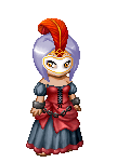 AriadneFuzzyboots's avatar