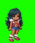 momo2300's avatar