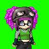 Hinatasou's avatar