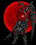 Emperor Of Halloween