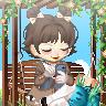 Fyuzin's avatar