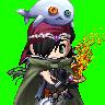 temari_zetsumei4_13's avatar