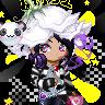 ii-Eternally Pandas-ii's avatar