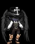 Heavenly Knightess's avatar