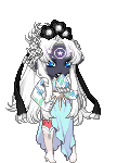 Srintella Tiagara's avatar