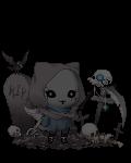 Zettanumberoneoverlord's avatar