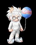 z 0 u n D's avatar
