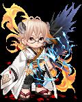 E-Hero Mizu Kai's avatar