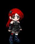 asiya123933's avatar