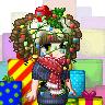 hotshot8851's avatar