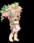 ohbeckyyy's avatar