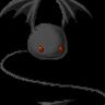 Callmenivk's avatar