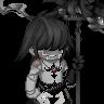 Shexting's avatar