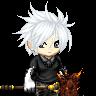 Nylian Yui's avatar