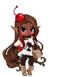 II HYBRID II's avatar