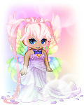 Fantasy_Rocks13's avatar