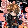 Captain-Thelonius's avatar