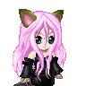 Alice54's avatar