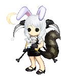 l_-The March Hare-_l