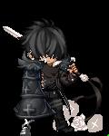 CypherSju's avatar