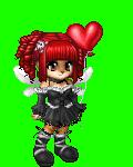 Glueckskeks's avatar