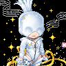 Kidraa's avatar