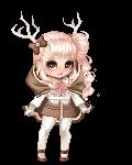 Nautical Kairie's avatar