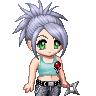 xXHearts_a_MassacreXx's avatar