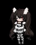 Celestiya Iris