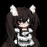 Celestiya Kai Ni's avatar