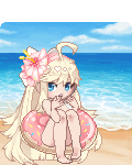 Celestiya Iris's avatar