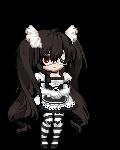 Celestiya's avatar
