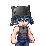 Yoshi Furukawa's avatar