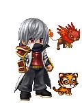 shadowheart0908's avatar